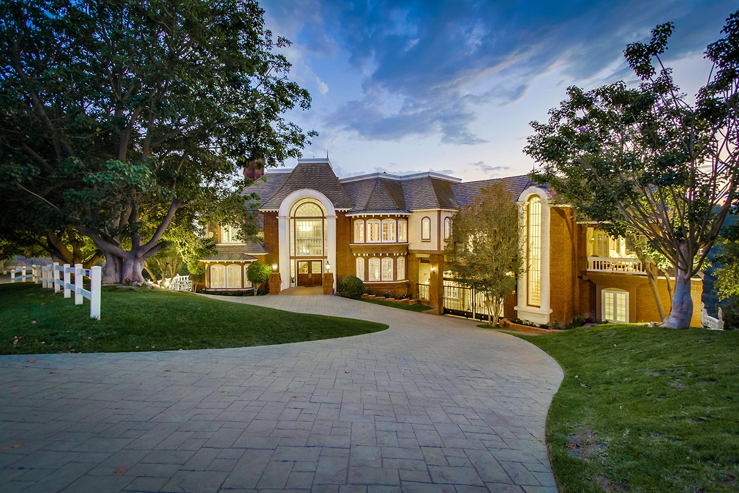 home indoor pool with bar. Brilliant With This Magnificent Estate In Diamond Bar California Features An Indoor  Pool House With Two And Home Indoor Pool With Bar