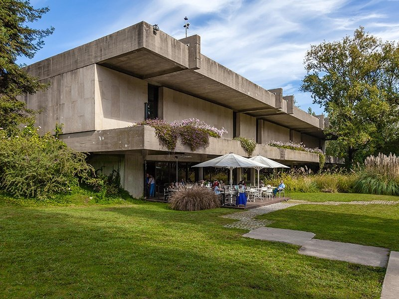 Armenian philanthropist Calouste Gulbenkian's wide-ranging collection spans Egyptian, Greco-Roman, Islamic, and Oriental art, as well as old coins, and European paintings and decorative arts. Photograph: Alamy