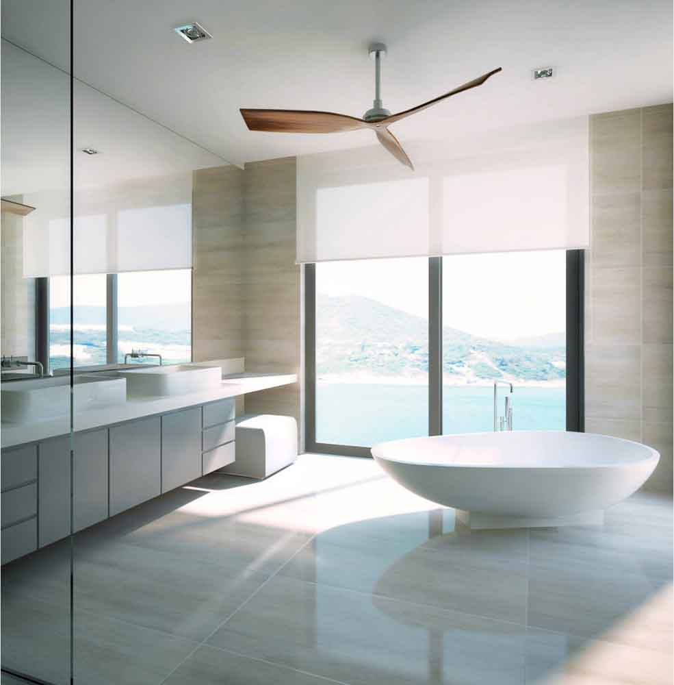 <b>Stanley, Hong Kong</b><br/><i>4 Bedrooms, 4,773 sq. ft.</i><br/>Waterfront home with panoramic sea views