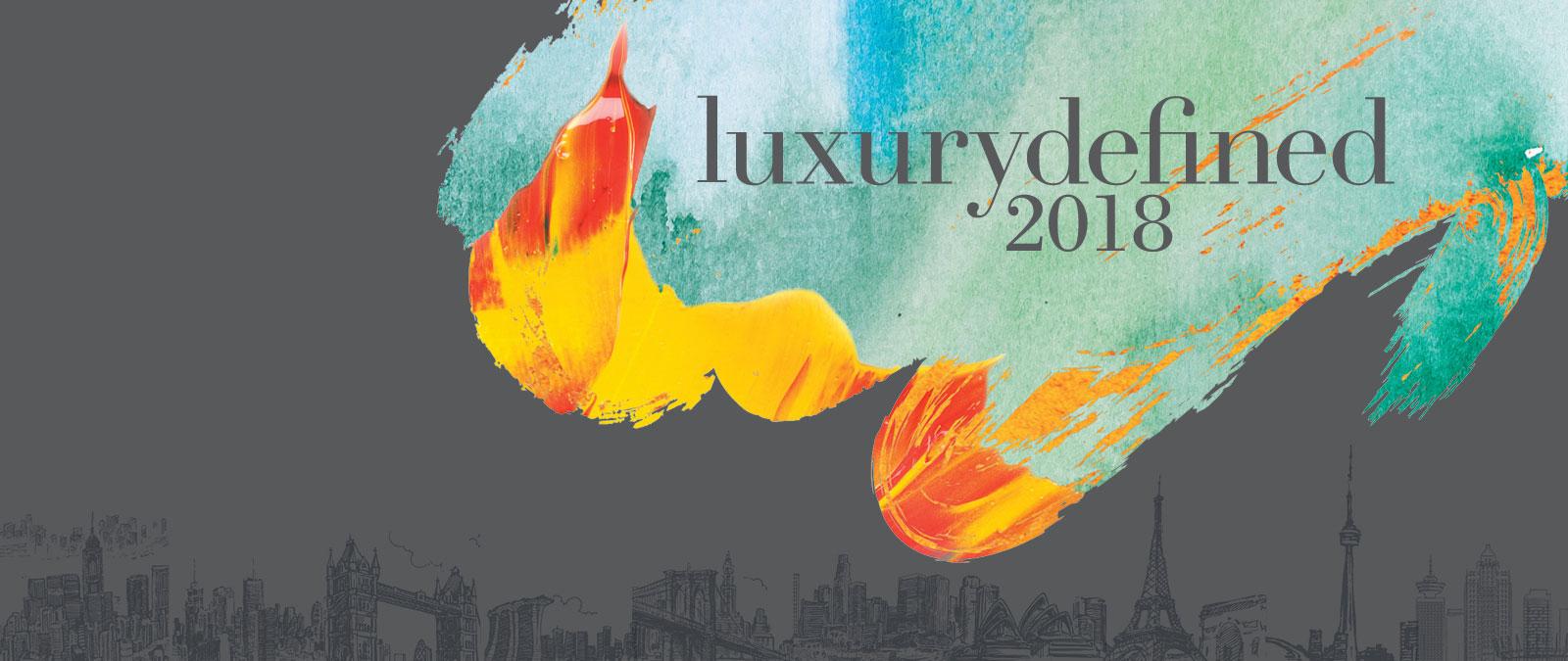 LuxuryDefined2018-landing-n.jpg