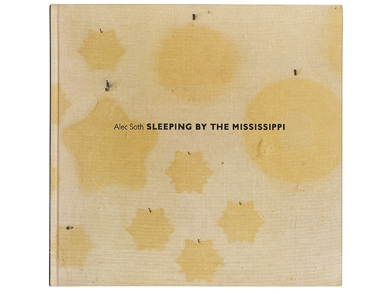 Self-published works, particularly photobooks, are often sought by collectors: a first edition of Alec Soth's&nbsp;<i>Sleeping by the Mississippi</i> sold for more than $16,000.