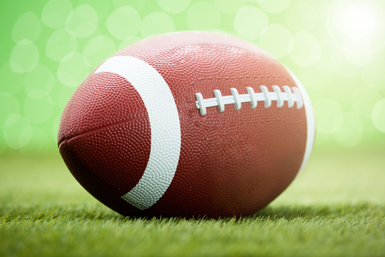 Super Bowl LI (51) pits the New England Patriots against the Atlanta Falcons.