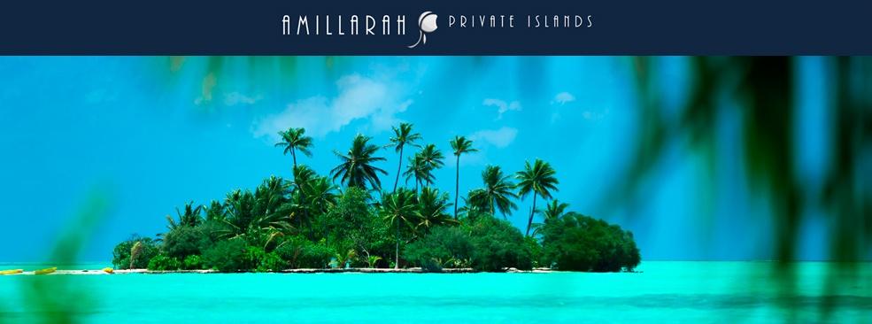landing-page-amillarah-top-banner.jpg