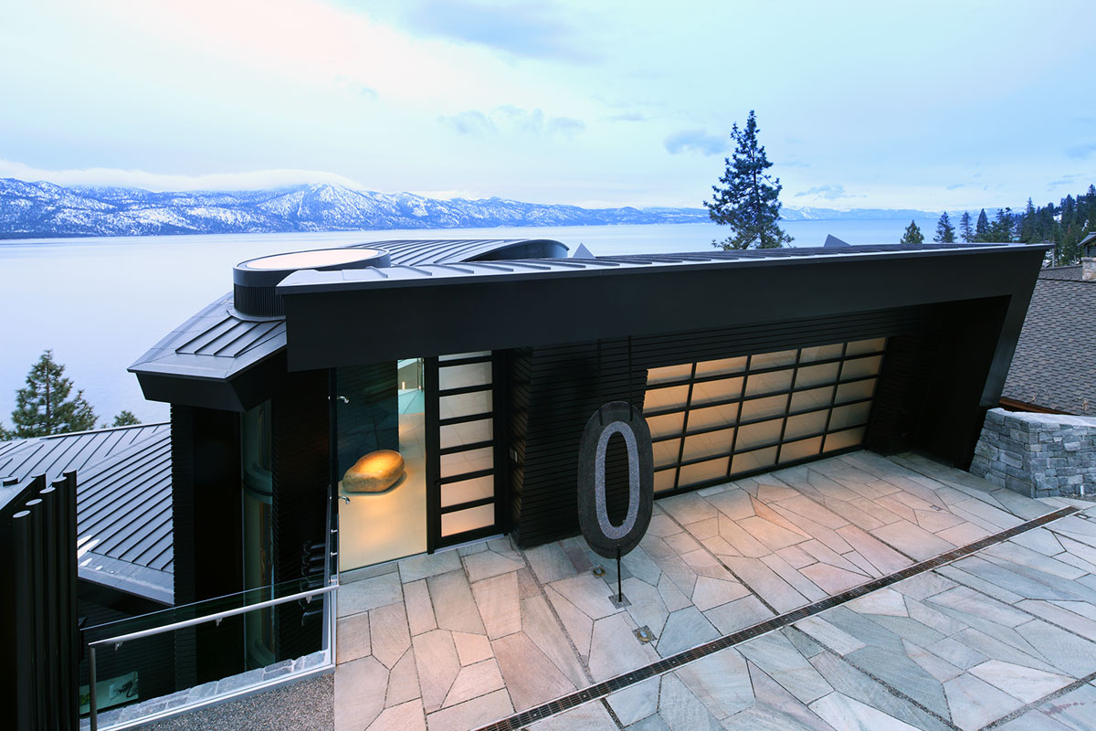 Incline Village, Nevada<br/><i>$39,750,000</i>